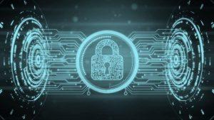 Ranking global de Segurança Cibernética