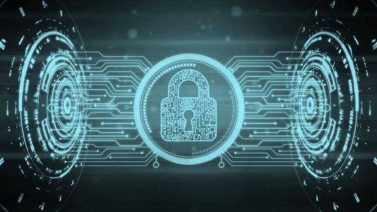 Falha no servidor DNS do Windows coloca em risco segurança da TI