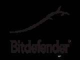Bitdefender_preto5