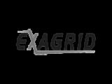 exagrid2