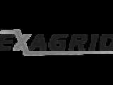logo_exagrid (2)