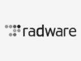 radware150x150