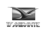 tvmirante